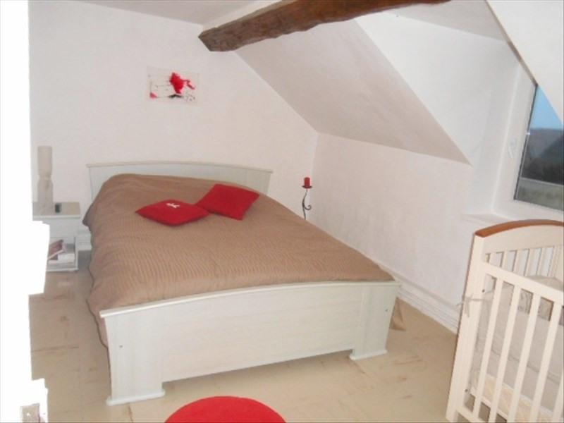 Vente maison / villa La ferte sous jouarre 290000€ - Photo 8