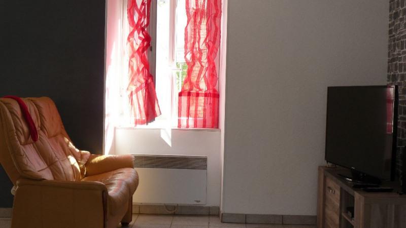 Vente maison / villa Saint medard d aunis 203300€ - Photo 4