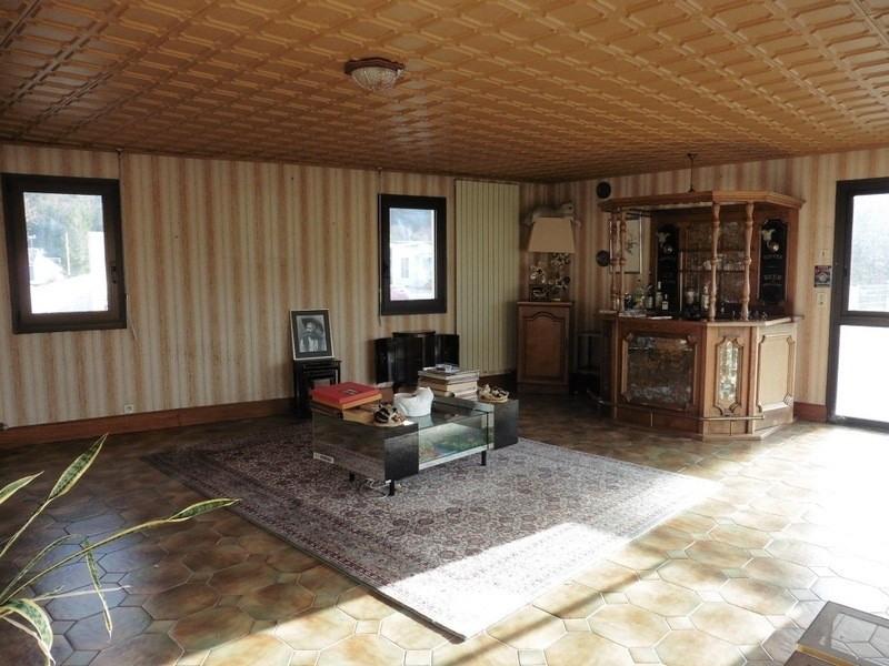 Sale house / villa Coutances 169000€ - Picture 2