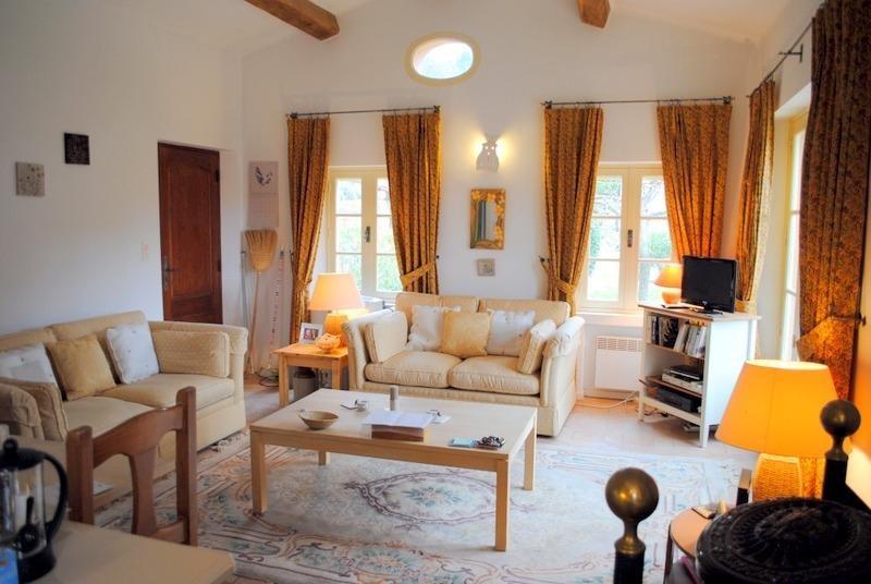 Deluxe sale house / villa Bargemon 1750000€ - Picture 52