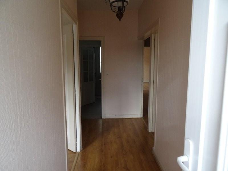 Alquiler  casa Agen 680€cc - Fotografía 3
