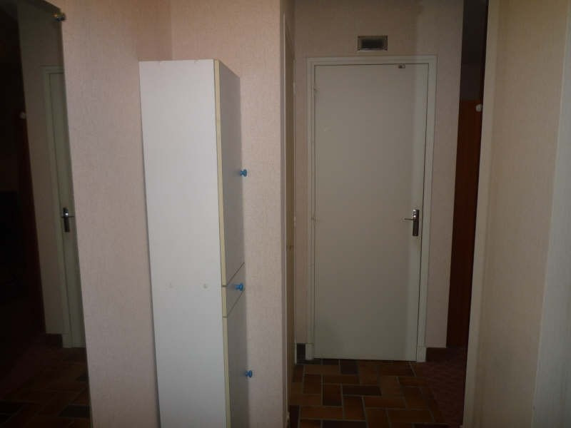 Sale apartment Yzeure 34 500€ - Picture 4