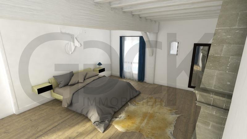 Vente maison / villa Herblay 499200€ - Photo 4
