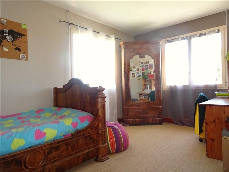 Sale house / villa Chatelaillon plage 530000€ - Picture 4