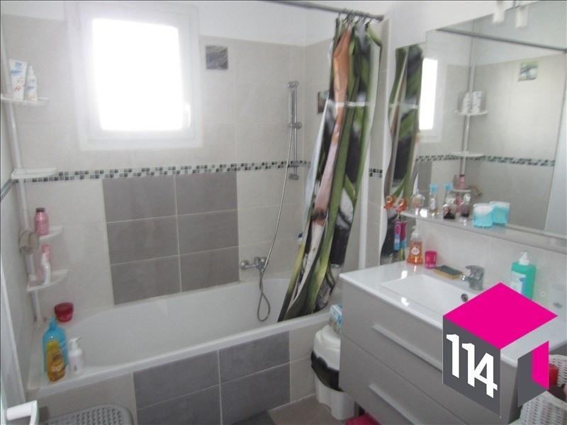 Sale house / villa Baillargues 310000€ - Picture 7