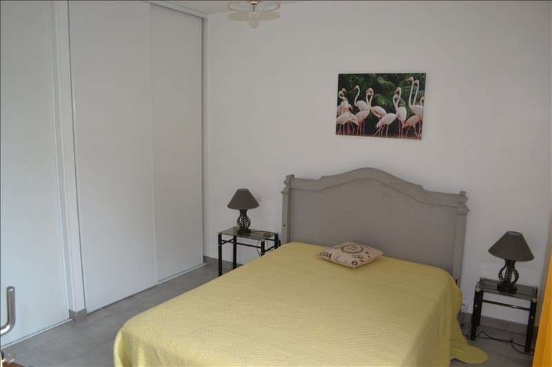 Sale apartment Montelimar 138 000€ - Picture 4