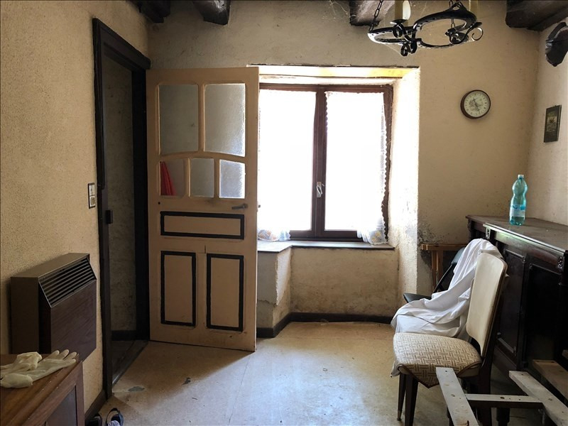 Vente maison / villa Manhac 30 500€ - Photo 6