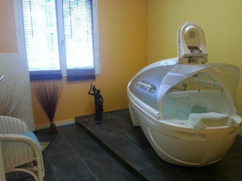 Sale apartment Quimper 80000€ - Picture 4