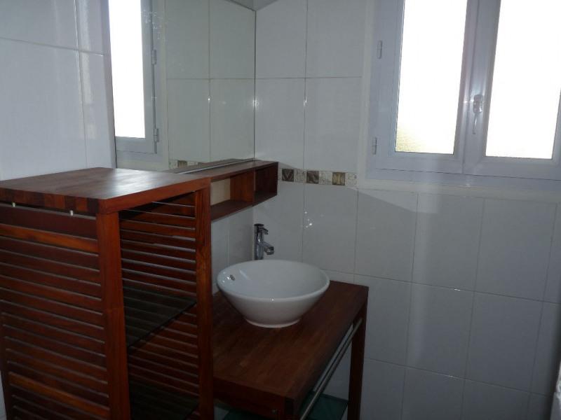 Rental apartment Saint germain en laye 1570€ CC - Picture 5