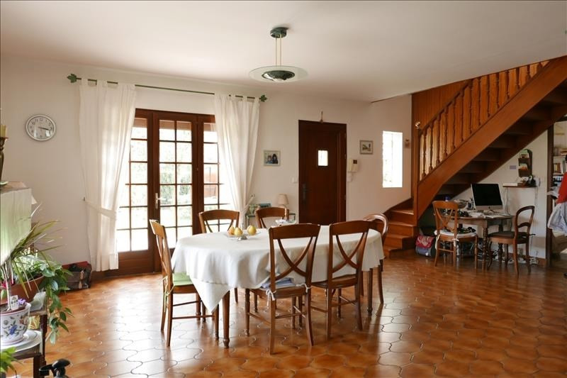 Revenda casa Maintenon 315000€ - Fotografia 4