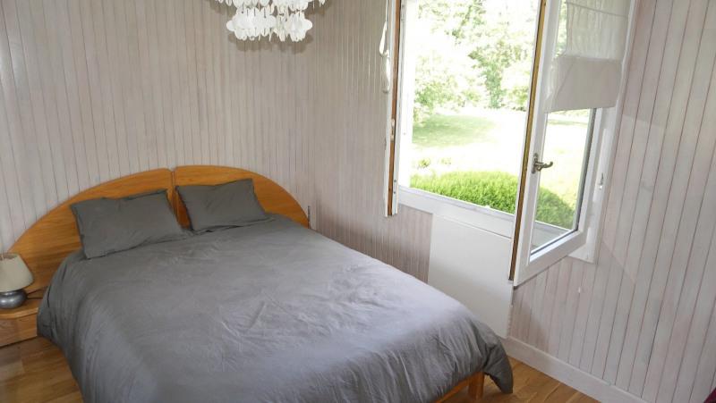 Vente maison / villa Cernex 399000€ - Photo 12