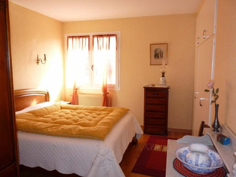 Sale house / villa Agen 246750€ - Picture 5