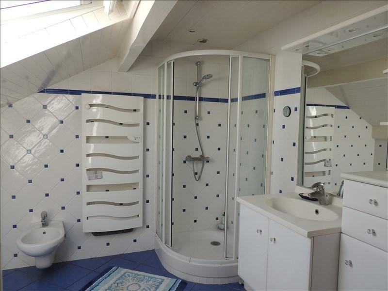 Deluxe sale house / villa Ondres 519000€ - Picture 9