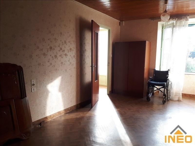 Vente maison / villa St gilles 189000€ - Photo 3