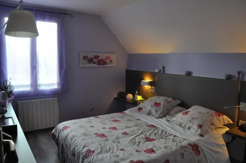 Vente maison / villa Argenteuil 450 000€ - Photo 4