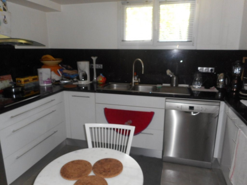 Vente maison / villa Ormesson sur marne 363 000€ - Photo 2