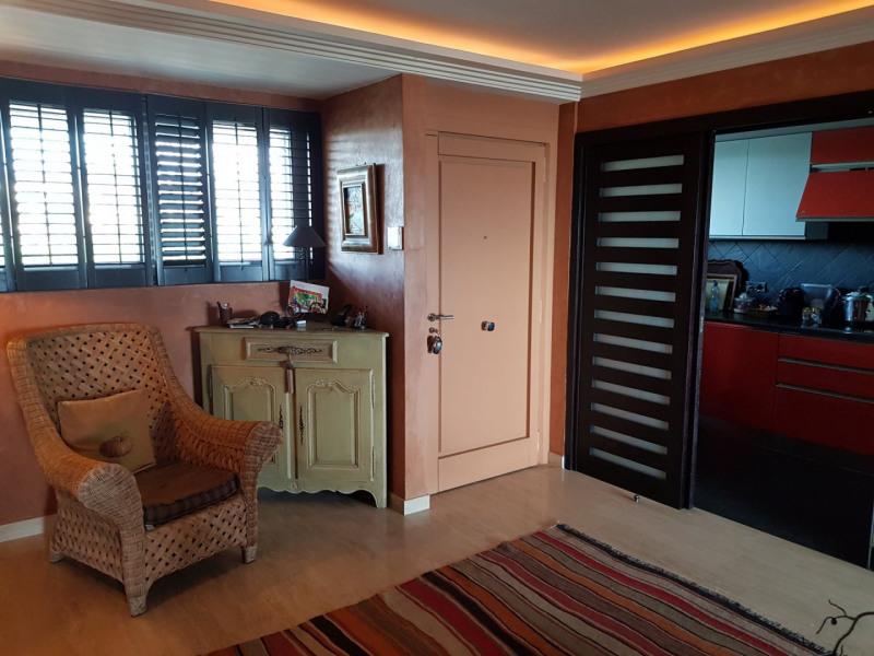 Vente de prestige appartement Villeneuve-loubet 740000€ - Photo 6