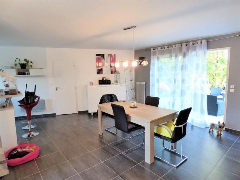 Продажa дом Coutras 188000€ - Фото 2