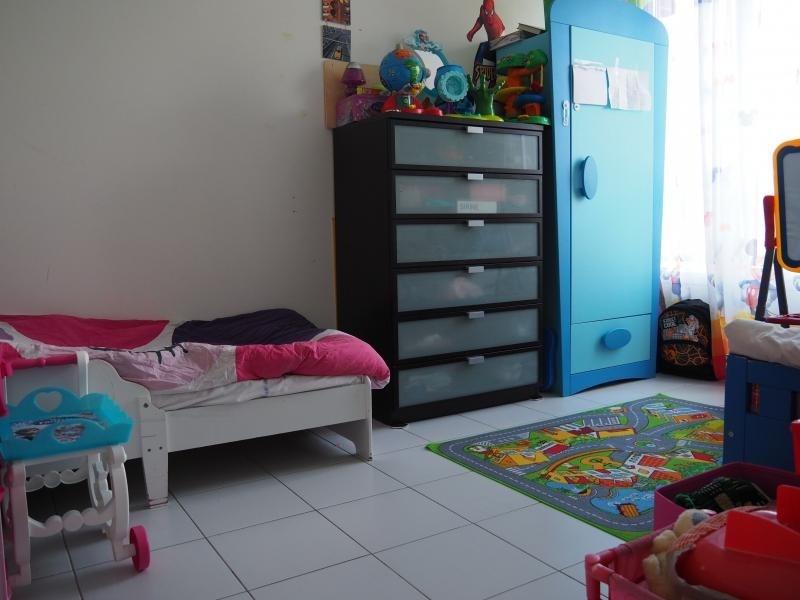 Vendita appartamento Cergy 185000€ - Fotografia 4