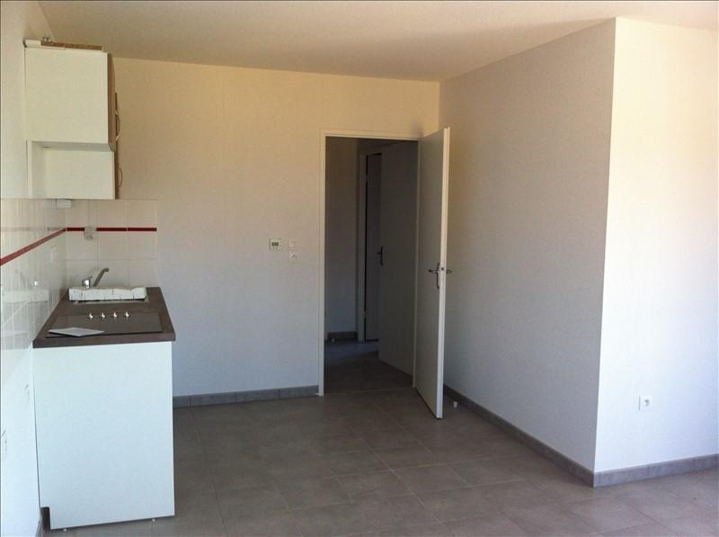 Rental apartment Castanet tolosan 650€ CC - Picture 3