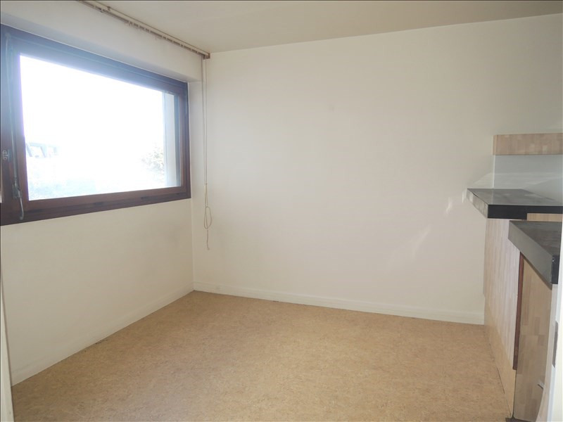 Vente appartement Poissy 236 000€ - Photo 5