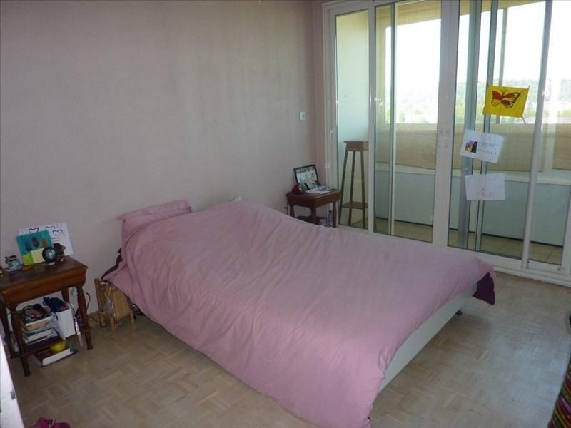 Vente appartement Pau 155800€ - Photo 4