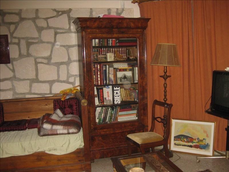 Sale house / villa St martin la garenne 390000€ - Picture 7