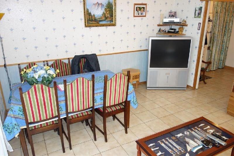 Vente appartement St michel sur orge 139000€ - Photo 2