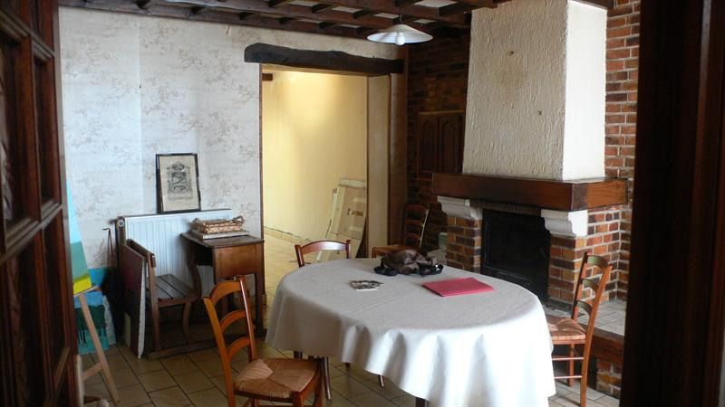 Sale house / villa Lomme 175500€ - Picture 4