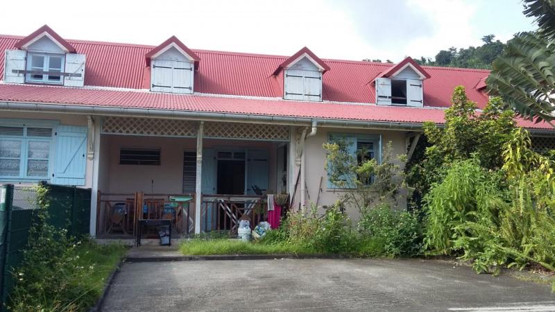 Vente maison / villa Trois rivieres 160000€ - Photo 1