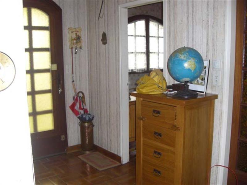 Vente maison / villa Saint-jean-d'angély 129900€ - Photo 11