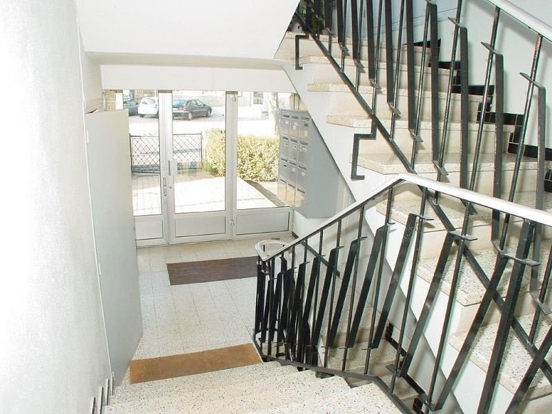 Rental apartment Tence 510€ CC - Picture 8