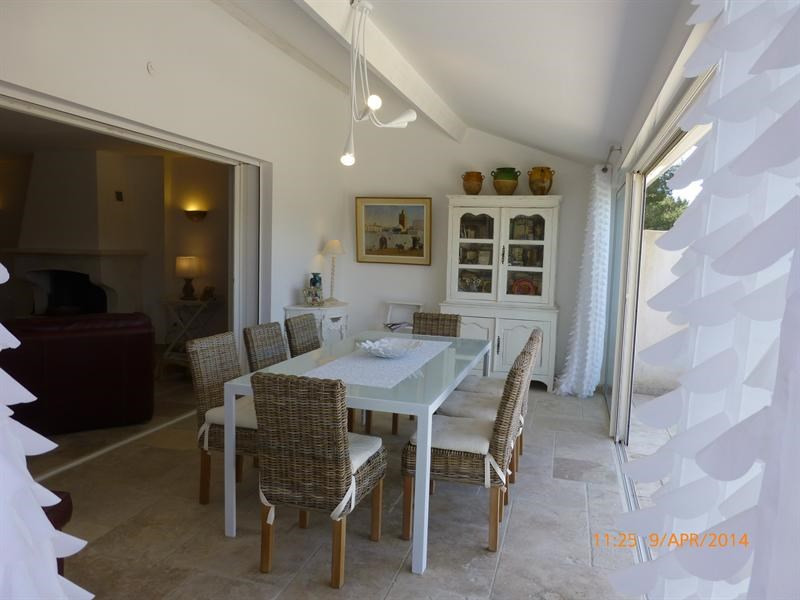 Location vacances maison / villa Bandol 2240€ - Photo 9