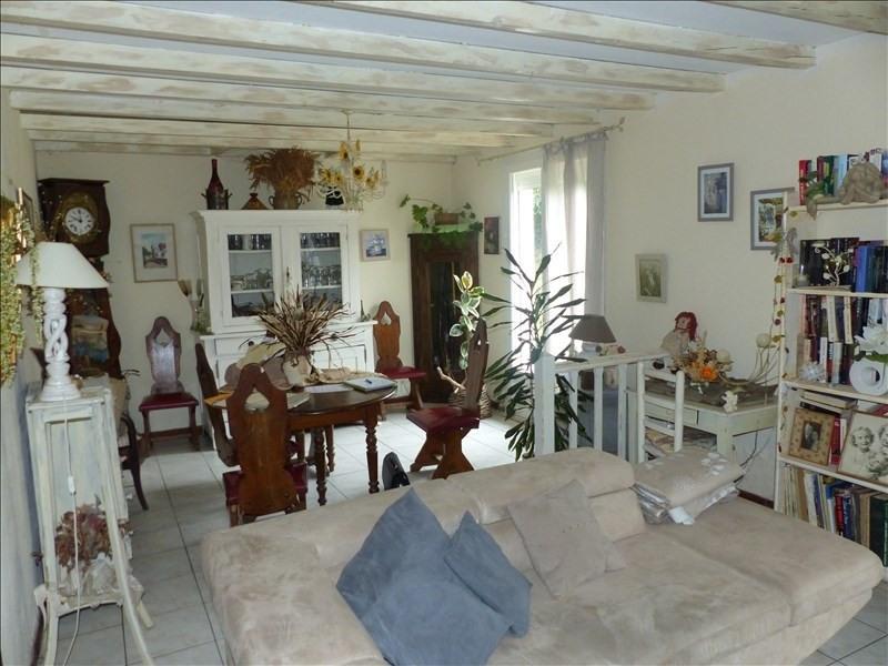 Vente maison / villa Aiguefonde 135000€ - Photo 2
