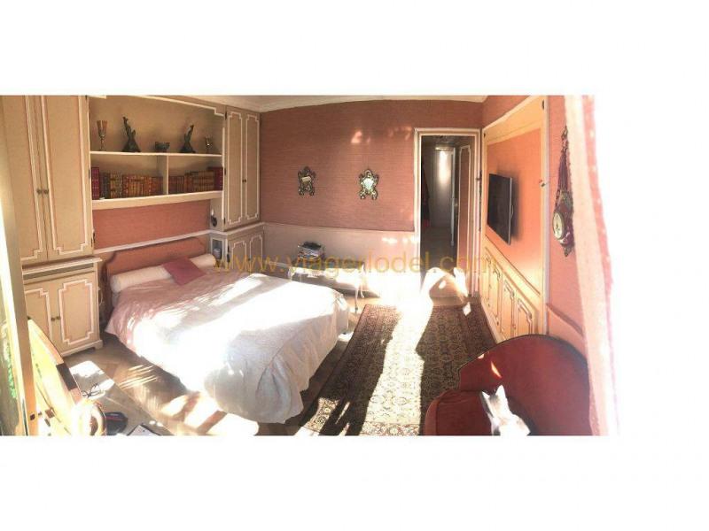 Vitalicio  apartamento Cannes 245000€ - Fotografía 6