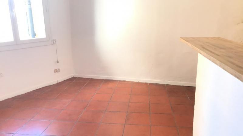 Vente maison / villa Pourrieres 140000€ - Photo 7