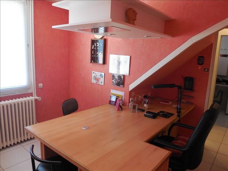 Sale house / villa Toulouse 274000€ - Picture 8