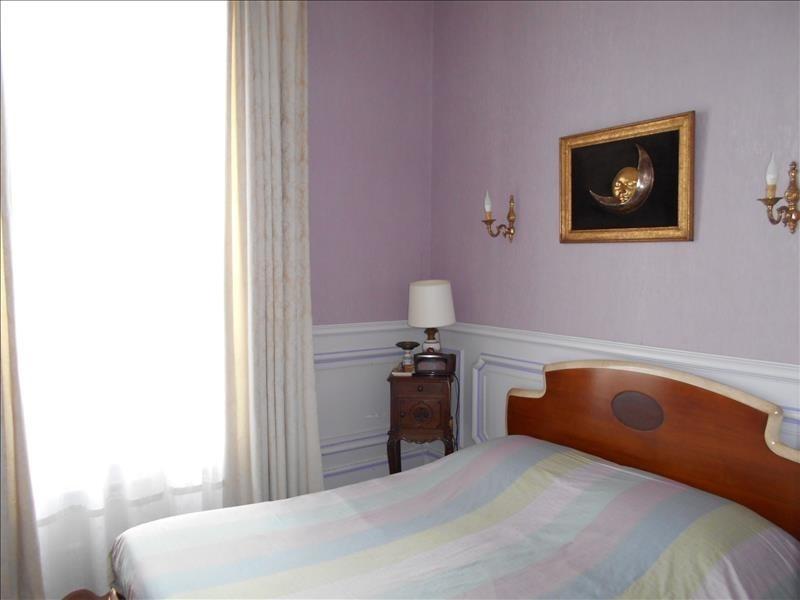 Sale apartment Le havre 325500€ - Picture 5