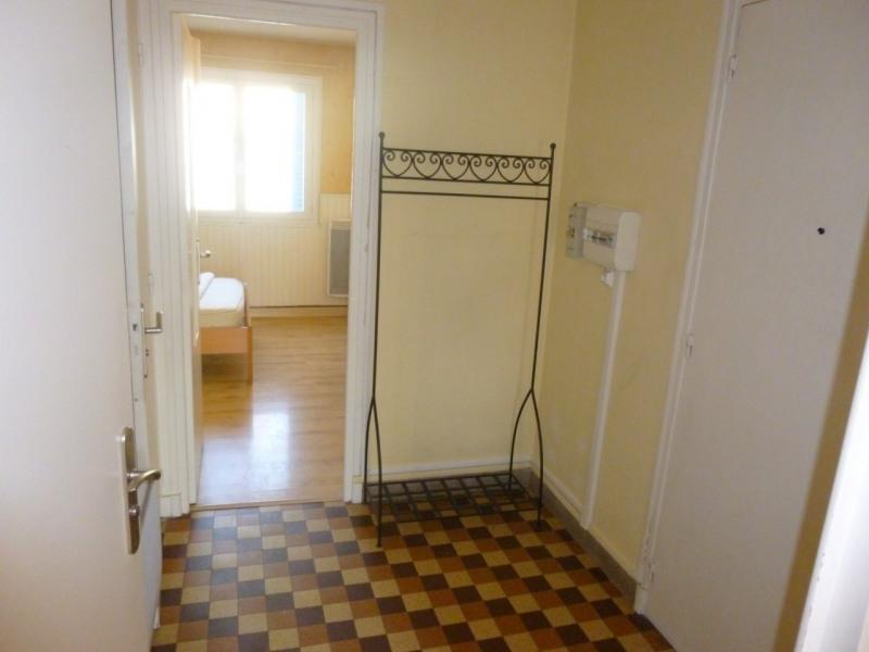 Rental apartment Grenoble 535€ CC - Picture 5