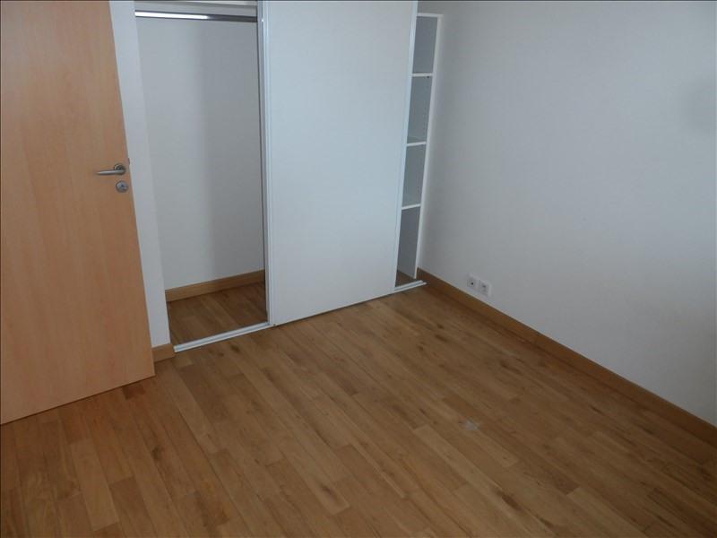 Vente appartement Pornichet 155000€ - Photo 5