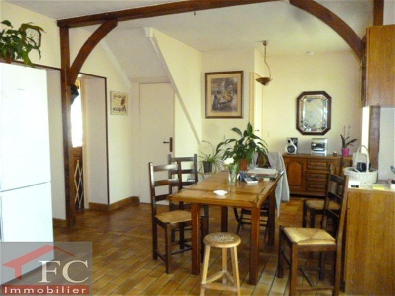 Vente maison / villa Montoire sur le loir 325000€ - Photo 3