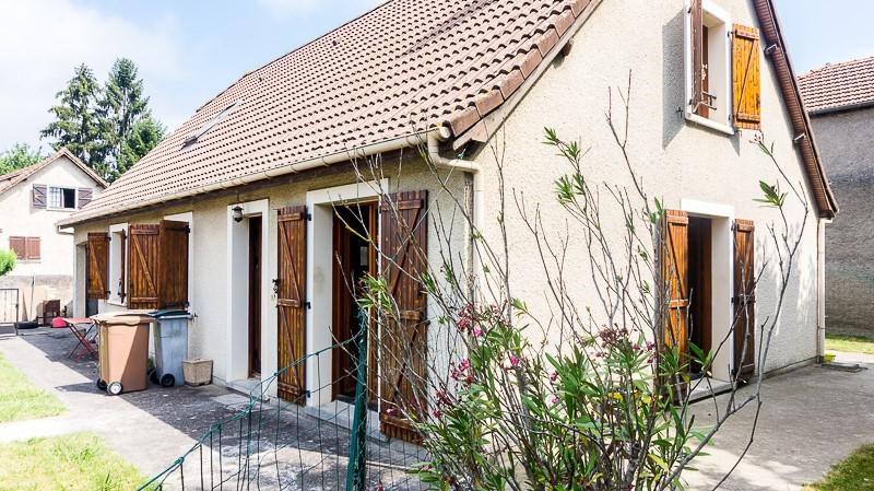 Vente maison / villa Billere 224000€ - Photo 1