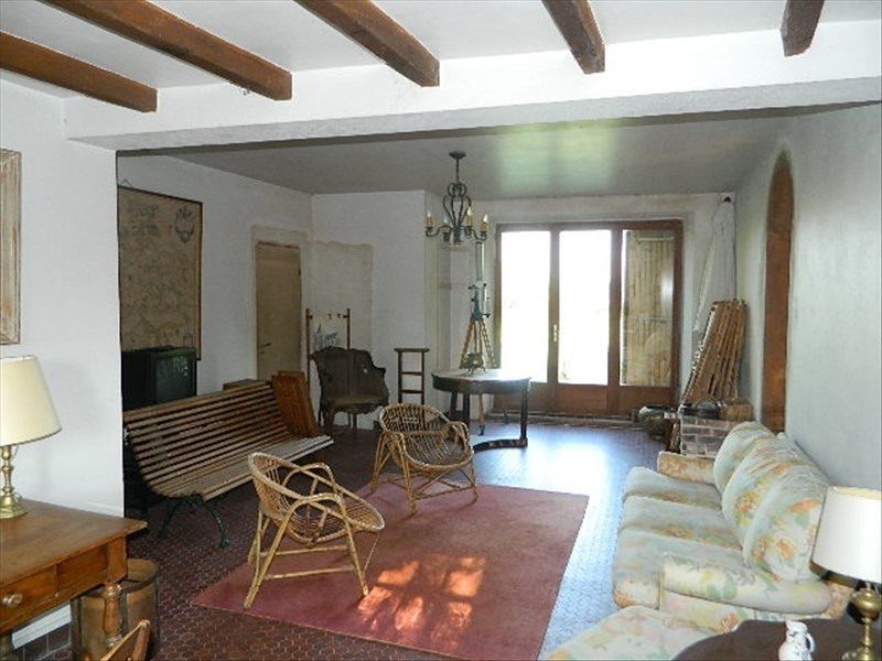 Venta  casa Nogent le roi 286200€ - Fotografía 11