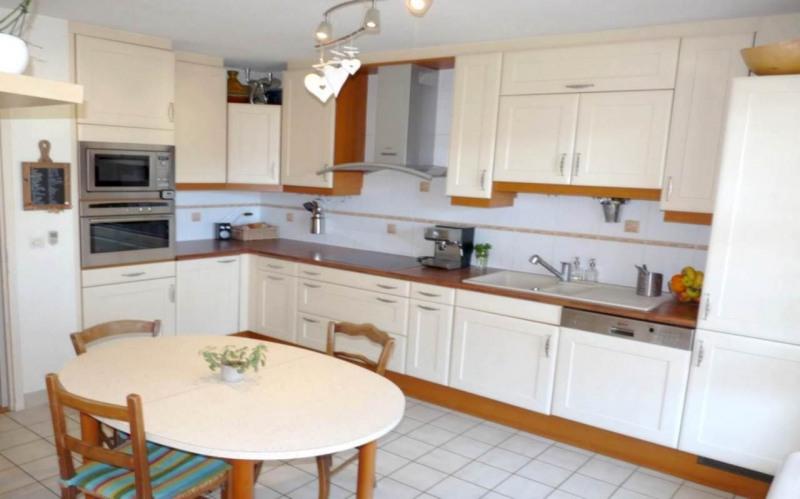 Venta  apartamento La roche-sur-foron 235000€ - Fotografía 3