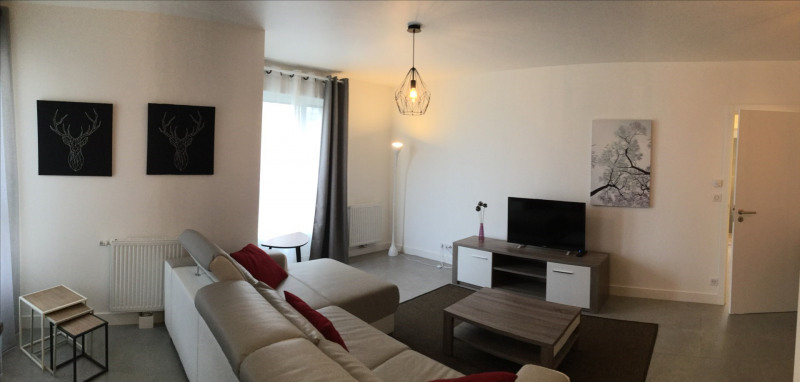 Location appartement Fontainebleau 980€ CC - Photo 5