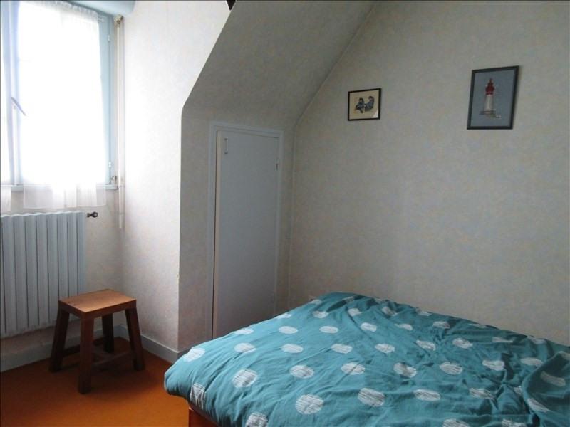 Sale house / villa Audierne 260500€ - Picture 6