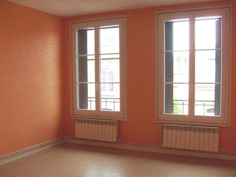 Appartement 4 pièces La Fère