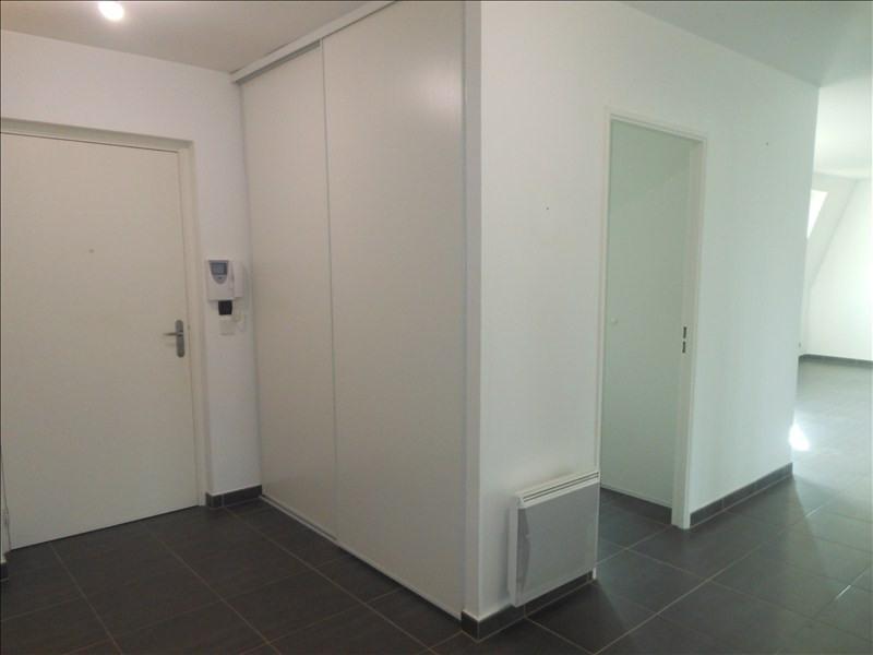 Sale apartment Brie comte robert 442000€ - Picture 6