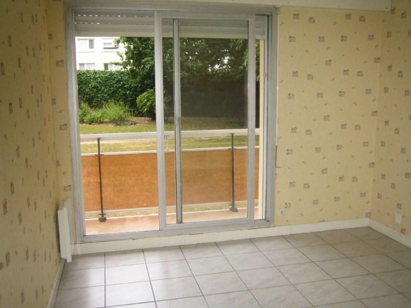 Location appartement Vannes 442€ CC - Photo 4