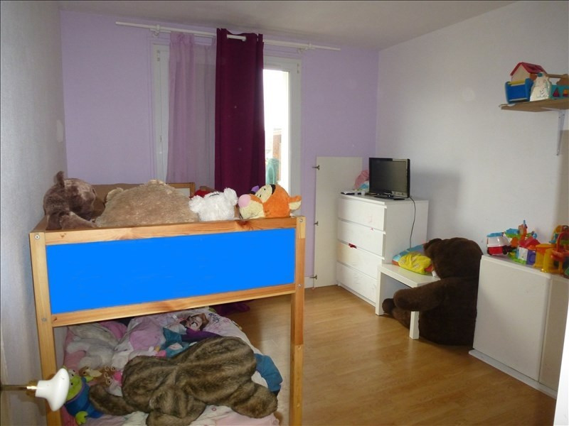 Vente appartement Ballancourt sur essonne 153 000€ - Photo 3